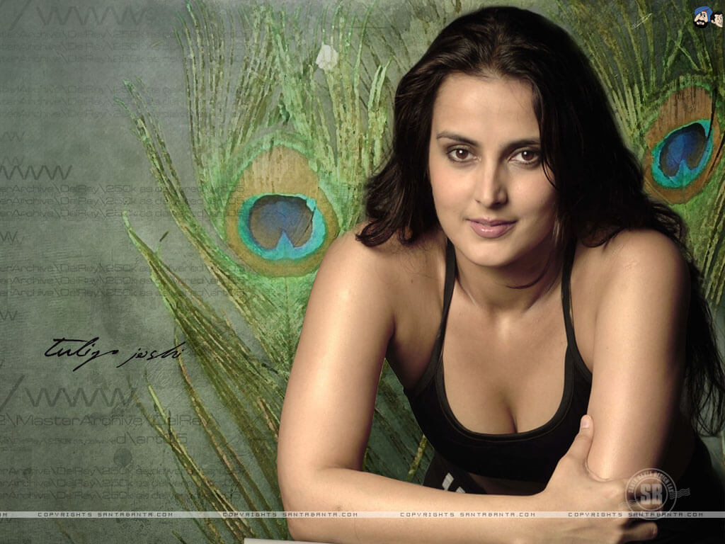 Tulip Joshi Date Of Birth, Husband, Age, Biography, Height, Images(photos), Marriage, Family, Net Worth, Wiki, Facebook, Instagram, Twitter, Imdb, Website, Education (39)