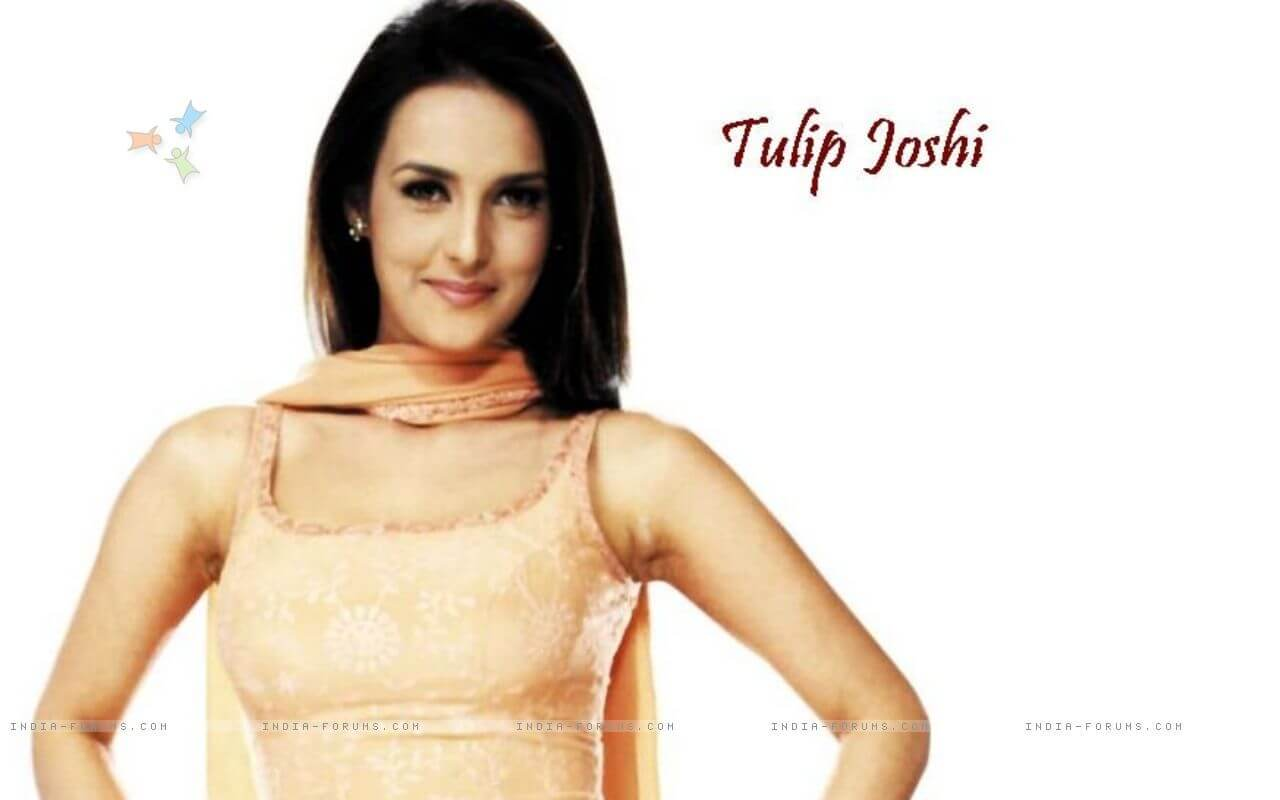 Tulip Joshi Date Of Birth, Husband, Age, Biography, Height, Images(photos), Marriage, Family, Net Worth, Wiki, Facebook, Instagram, Twitter, Imdb, Website, Education (4)