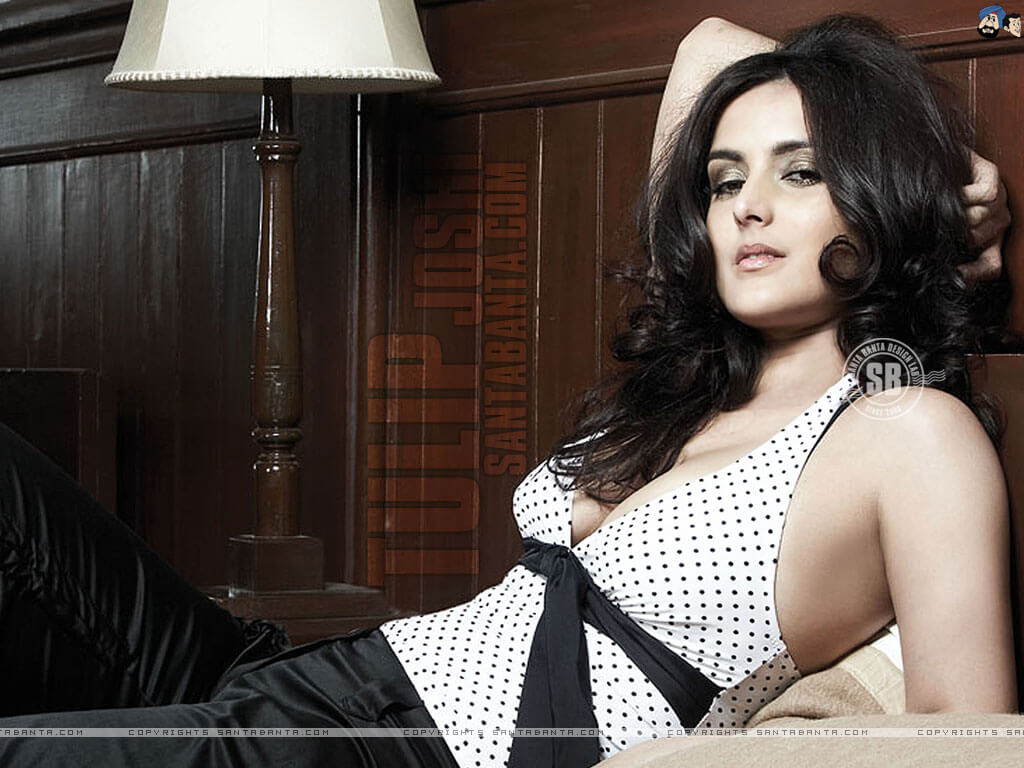 Tulip Joshi Date Of Birth, Husband, Age, Biography, Height, Images(photos), Marriage, Family, Net Worth, Wiki, Facebook, Instagram, Twitter, Imdb, Website, Education (40)