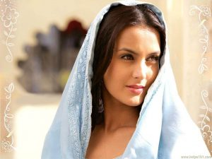 Tulip Joshi Date Of Birth, Husband, Age, Biography, Height, Images(photos), Marriage, Family, Net Worth, Wiki, Facebook, Instagram, Twitter, Imdb, Website, Education (42)