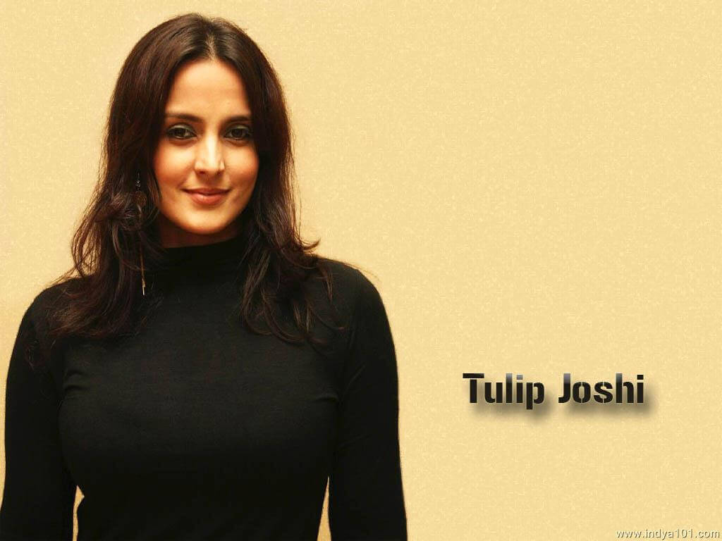 Tulip Joshi Date Of Birth, Husband, Age, Biography, Height, Images(photos), Marriage, Family, Net Worth, Wiki, Facebook, Instagram, Twitter, Imdb, Website, Education (43)
