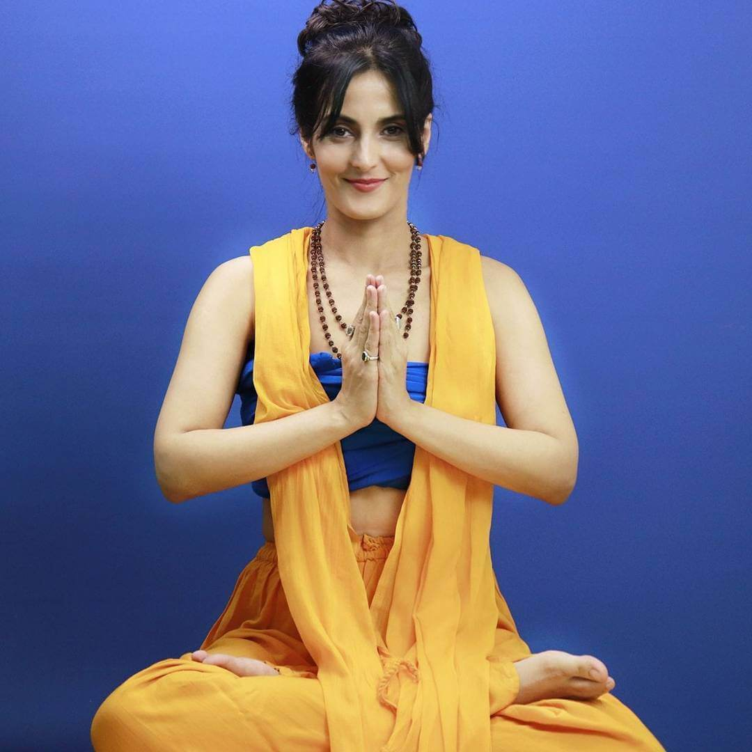 Tulip Joshi Date Of Birth, Husband, Age, Biography, Height, Images(photos), Marriage, Family, Net Worth, Wiki, Facebook, Instagram, Twitter, Imdb, Website, Education (44)