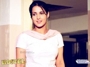 Tulip Joshi Date Of Birth, Husband, Age, Biography, Height, Images(photos), Marriage, Family, Net Worth, Wiki, Facebook, Instagram, Twitter, Imdb, Website, Education (46)