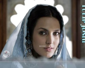 Tulip Joshi Date Of Birth, Husband, Age, Biography, Height, Images(photos), Marriage, Family, Net Worth, Wiki, Facebook, Instagram, Twitter, Imdb, Website, Education (5)