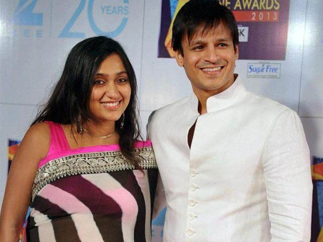 Vivek Oberoi Date Of Birth, Biography, Wife, Age, Father, Net Worth, Height, Daughter, Images(photos), Education, Family, Twitter, Wiki, Facebook, Birthplace, Instagram, Website, Awards, Imdb, Youtube (1)
