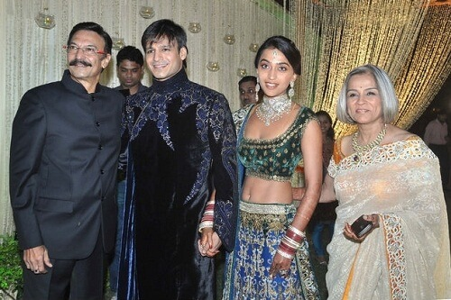 Vivek Oberoi Date Of Birth, Biography, Wife, Age, Father, Net Worth, Height, Daughter, Images(photos), Education, Family, Twitter, Wiki, Facebook, Birthplace, Instagram, Website, Awards, Imdb, Youtube (3)