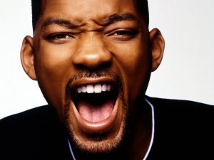 Will Smith Net Worth, Son, Wife, Age, Height, Daughter, Birthday, Images(photos), Biography, Child, Family, Wiki, Twitter, Facebook, Awards, Nationality, Youtube, Imdb, Instagram, Website (1)