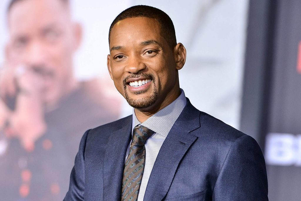 Will Smith Net Worth, Son, Wife, Age, Height, Daughter, Birthday, Images(photos), Biography, Child, Family, Wiki, Twitter, Facebook, Awards, Nationality, Youtube, Imdb, Instagram, Website (11)