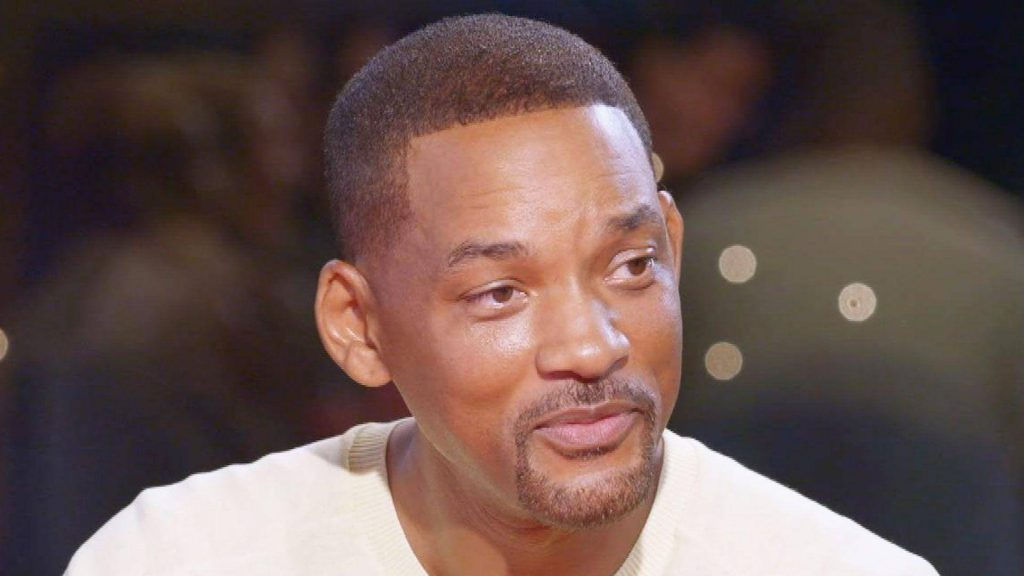 Will Smith Net Worth, Son, Wife, Age, Height, Daughter, Birthday, Images(photos), Biography, Child, Family, Wiki, Twitter, Facebook, Awards, Nationality, Youtube, Imdb, Instagram, Website (13)