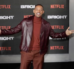 Will Smith Net Worth, Son, Wife, Age, Height, Daughter, Birthday, Images(photos), Biography, Child, Family, Wiki, Twitter, Facebook, Awards, Nationality, Youtube, Imdb, Instagram, Website (16)