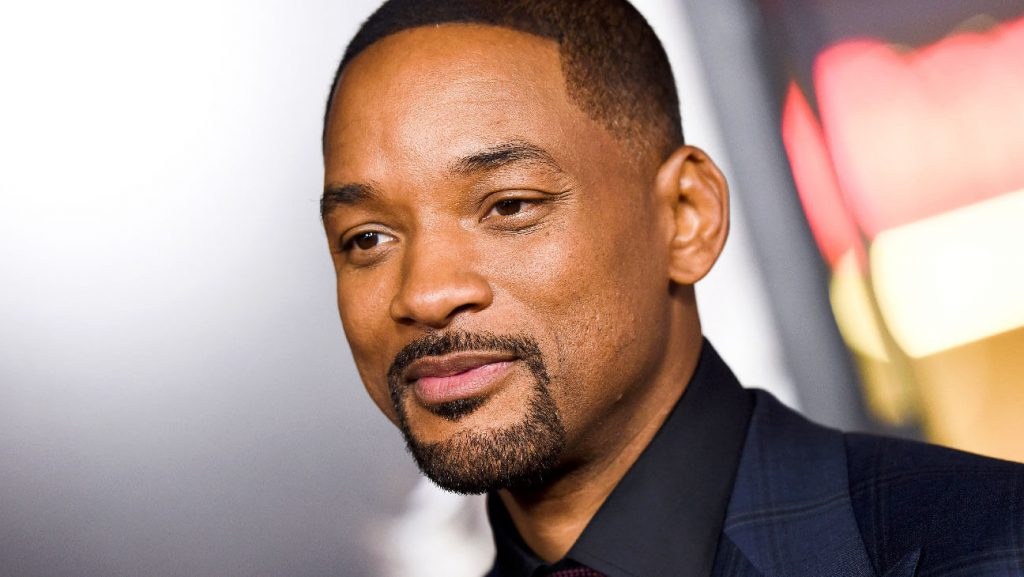 Will Smith Net Worth, Son, Wife, Age, Height, Daughter, Birthday, Images(photos), Biography, Child, Family, Wiki, Twitter, Facebook, Awards, Nationality, Youtube, Imdb, Instagram, Website (17)