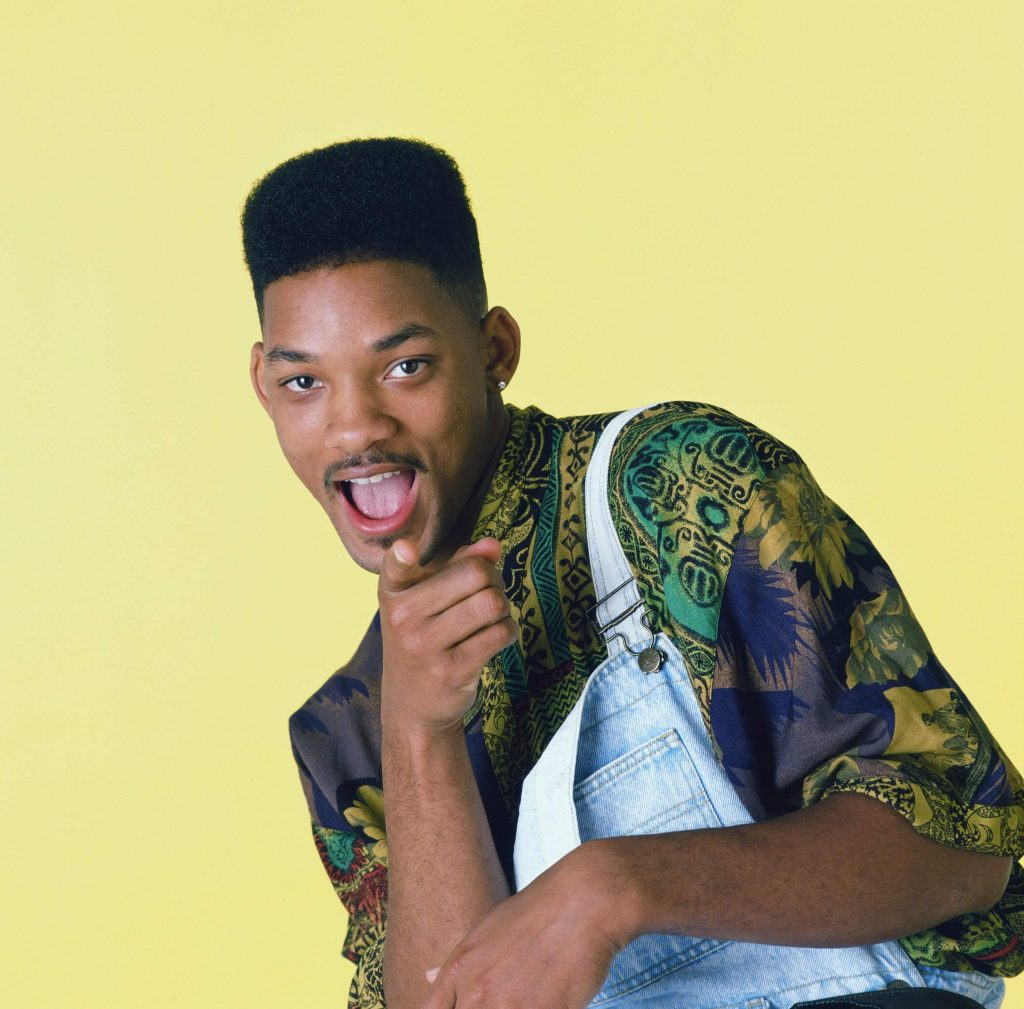 Will Smith Net Worth, Son, Wife, Age, Height, Daughter, Birthday, Images(photos), Biography, Child, Family, Wiki, Twitter, Facebook, Awards, Nationality, Youtube, Imdb, Instagram, Website (18)