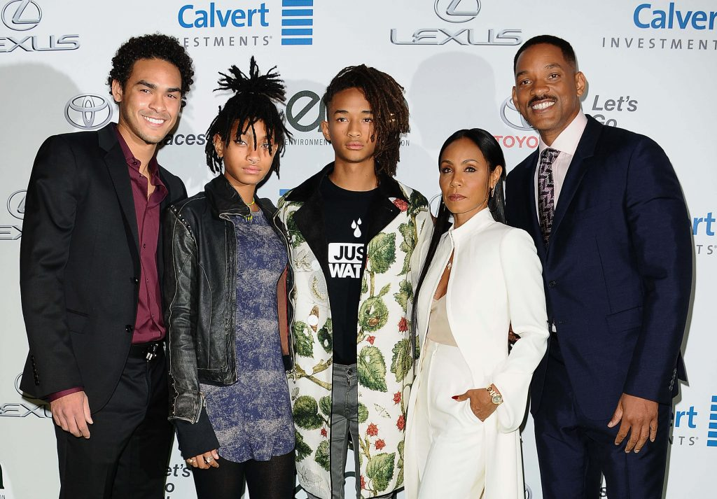 Will Smith Net Worth, Son, Wife, Age, Height, Daughter, Birthday, Images(photos), Biography, Child, Family, Wiki, Twitter, Facebook, Awards, Nationality, Youtube, Imdb, Instagram, Website (20)