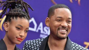 Will Smith Net Worth, Son, Wife, Age, Height, Daughter, Birthday, Images(photos), Biography, Child, Family, Wiki, Twitter, Facebook, Awards, Nationality, Youtube, Imdb, Instagram, Website (21)