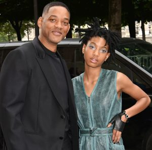 Will Smith Net Worth, Son, Wife, Age, Height, Daughter, Birthday, Images(photos), Biography, Child, Family, Wiki, Twitter, Facebook, Awards, Nationality, Youtube, Imdb, Instagram, Website (22)