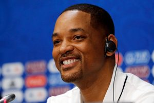 Will Smith Net Worth, Son, Wife, Age, Height, Daughter, Birthday, Images(photos), Biography, Child, Family, Wiki, Twitter, Facebook, Awards, Nationality, Youtube, Imdb, Instagram, Website (23)