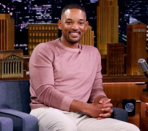 Will Smith Net Worth, Son, Wife, Age, Height, Daughter, Birthday, Images(photos), Biography, Child, Family, Wiki, Twitter, Facebook, Awards, Nationality, Youtube, Imdb, Instagram, Website (24)
