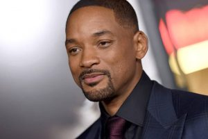 Will Smith Net Worth, Son, Wife, Age, Height, Daughter, Birthday, Images(photos), Biography, Child, Family, Wiki, Twitter, Facebook, Awards, Nationality, Youtube, Imdb, Instagram, Website (25)