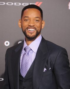 Will Smith Net Worth, Son, Wife, Age, Height, Daughter, Birthday, Images(photos), Biography, Child, Family, Wiki, Twitter, Facebook, Awards, Nationality, Youtube, Imdb, Instagram, Website (26)