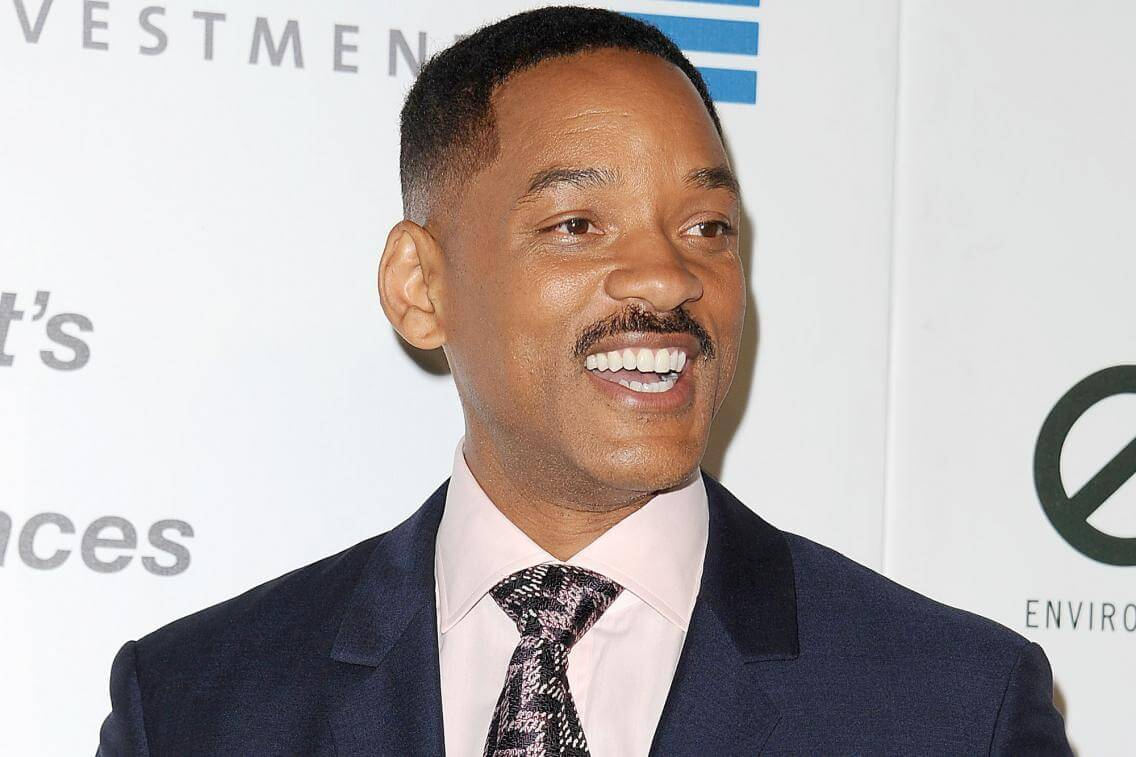 Will Smith Net Worth, Son, Wife, Age, Height, Daughter, Birthday, Images(photos), Biography, Child, Family, Wiki, Twitter, Facebook, Awards, Nationality, Youtube, Imdb, Instagram, Website (27)