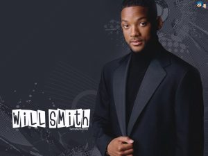 Will Smith Net Worth, Son, Wife, Age, Height, Daughter, Birthday, Images(photos), Biography, Child, Family, Wiki, Twitter, Facebook, Awards, Nationality, Youtube, Imdb, Instagram, Website (28)