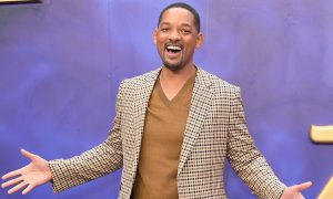 Will Smith Net Worth, Son, Wife, Age, Height, Daughter, Birthday, Images(photos), Biography, Child, Family, Wiki, Twitter, Facebook, Awards, Nationality, Youtube, Imdb, Instagram, Website (31)