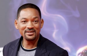 Will Smith Net Worth, Son, Wife, Age, Height, Daughter, Birthday, Images(photos), Biography, Child, Family, Wiki, Twitter, Facebook, Awards, Nationality, Youtube, Imdb, Instagram, Website (32)