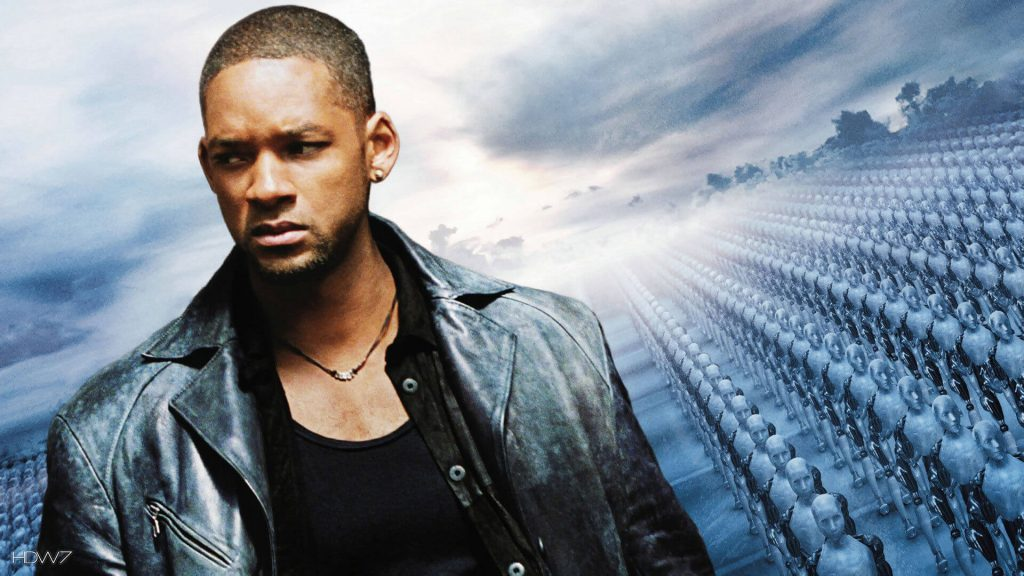 Will Smith Net Worth, Son, Wife, Age, Height, Daughter, Birthday, Images(photos), Biography, Child, Family, Wiki, Twitter, Facebook, Awards, Nationality, Youtube, Imdb, Instagram, Website (34)