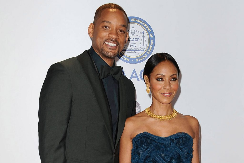 Will Smith Net Worth, Son, Wife, Age, Height, Daughter, Birthday, Images(photos), Biography, Child, Family, Wiki, Twitter, Facebook, Awards, Nationality, Youtube, Imdb, Instagram, Website (36)