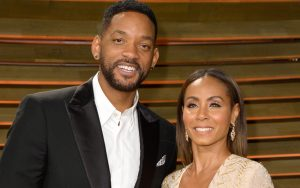 Will Smith Net Worth, Son, Wife, Age, Height, Daughter, Birthday, Images(photos), Biography, Child, Family, Wiki, Twitter, Facebook, Awards, Nationality, Youtube, Imdb, Instagram, Website (37)