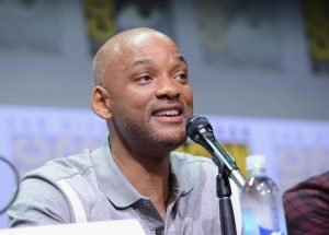 Will Smith Net Worth, Son, Wife, Age, Height, Daughter, Birthday, Images(photos), Biography, Child, Family, Wiki, Twitter, Facebook, Awards, Nationality, Youtube, Imdb, Instagram, Website (38)