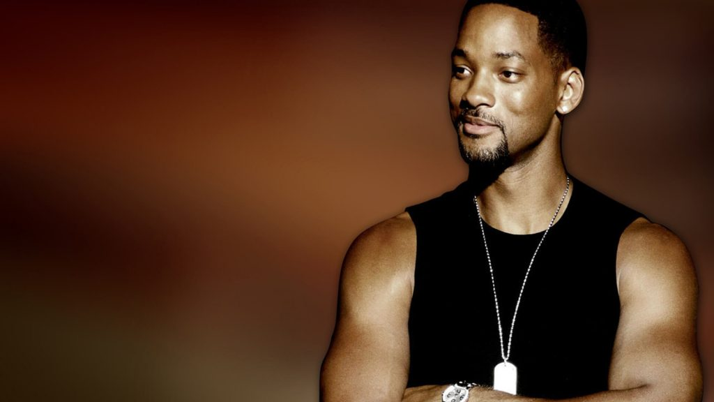 Will Smith Net Worth, Son, Wife, Age, Height, Daughter, Birthday, Images(photos), Biography, Child, Family, Wiki, Twitter, Facebook, Awards, Nationality, Youtube, Imdb, Instagram, Website (39)