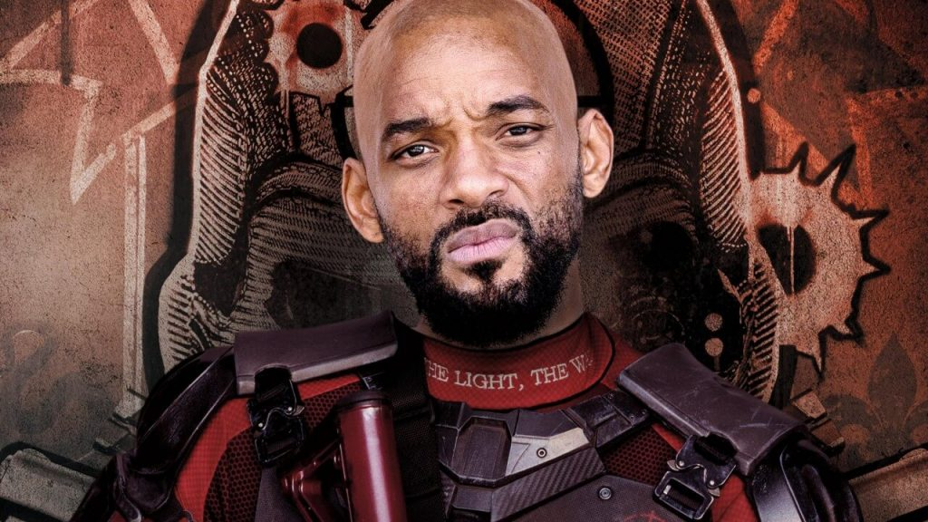 Will Smith Net Worth, Son, Wife, Age, Height, Daughter, Birthday, Images(photos), Biography, Child, Family, Wiki, Twitter, Facebook, Awards, Nationality, Youtube, Imdb, Instagram, Website (4)