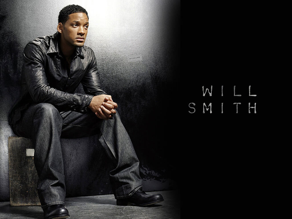 Will Smith Net Worth, Son, Wife, Age, Height, Daughter, Birthday, Images(photos), Biography, Child, Family, Wiki, Twitter, Facebook, Awards, Nationality, Youtube, Imdb, Instagram, Website (40)