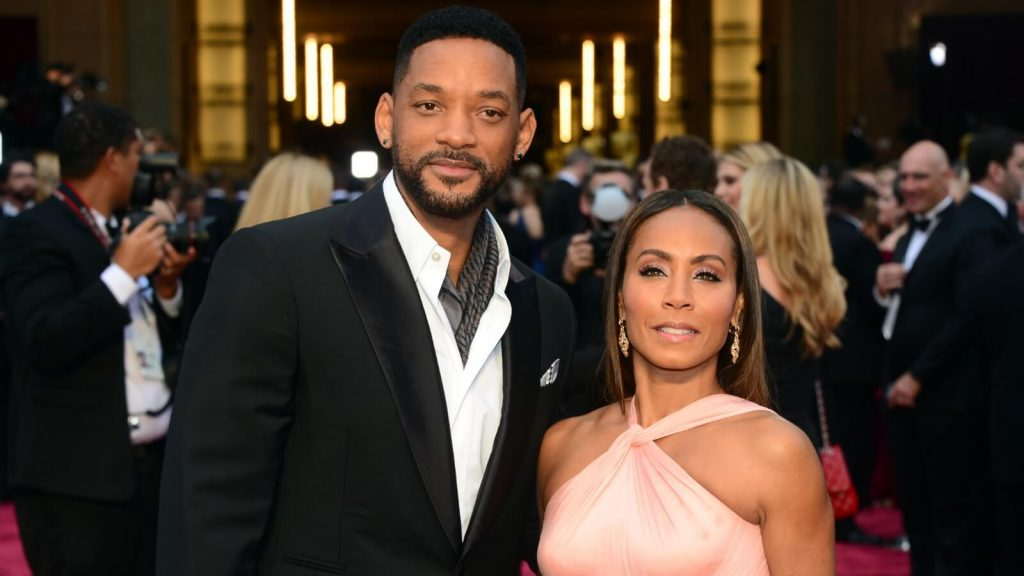Will Smith Net Worth, Son, Wife, Age, Height, Daughter, Birthday, Images(photos), Biography, Child, Family, Wiki, Twitter, Facebook, Awards, Nationality, Youtube, Imdb, Instagram, Website (6)