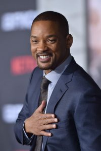Will Smith Net Worth, Son, Wife, Age, Height, Daughter, Birthday, Images(photos), Biography, Child, Family, Wiki, Twitter, Facebook, Awards, Nationality, Youtube, Imdb, Instagram, Website (7)