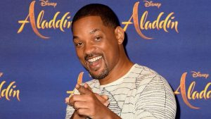 Will Smith Net Worth, Son, Wife, Age, Height, Daughter, Birthday, Images(photos), Biography, Child, Family, Wiki, Twitter, Facebook, Awards, Nationality, Youtube, Imdb, Instagram, Website (8)