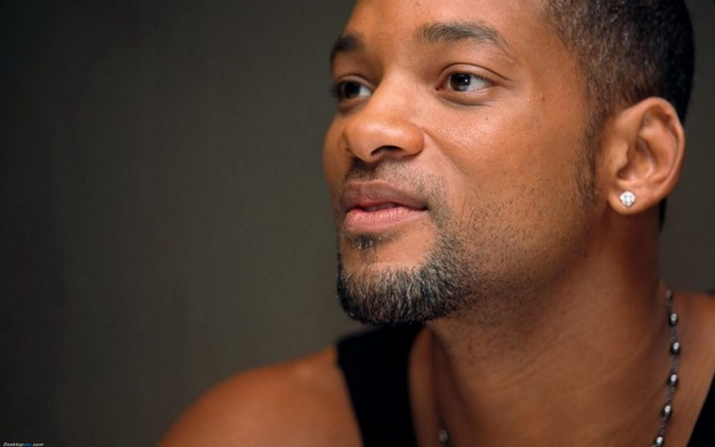 Will Smith Net Worth, Son, Wife, Age, Height, Daughter, Birthday, Images(photos), Biography, Child, Family, Wiki, Twitter, Facebook, Awards, Nationality, Youtube, Imdb, Instagram, Website (9)