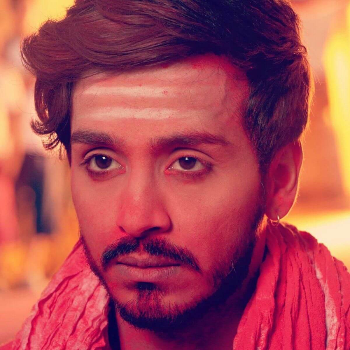 Param Singh Age, Biography, Girlfriend, Height, Net Worth, Images(photos), Wiki, Birthday, Instagram, Twitter, Imdb, Facebook, Youtube, Education (20)