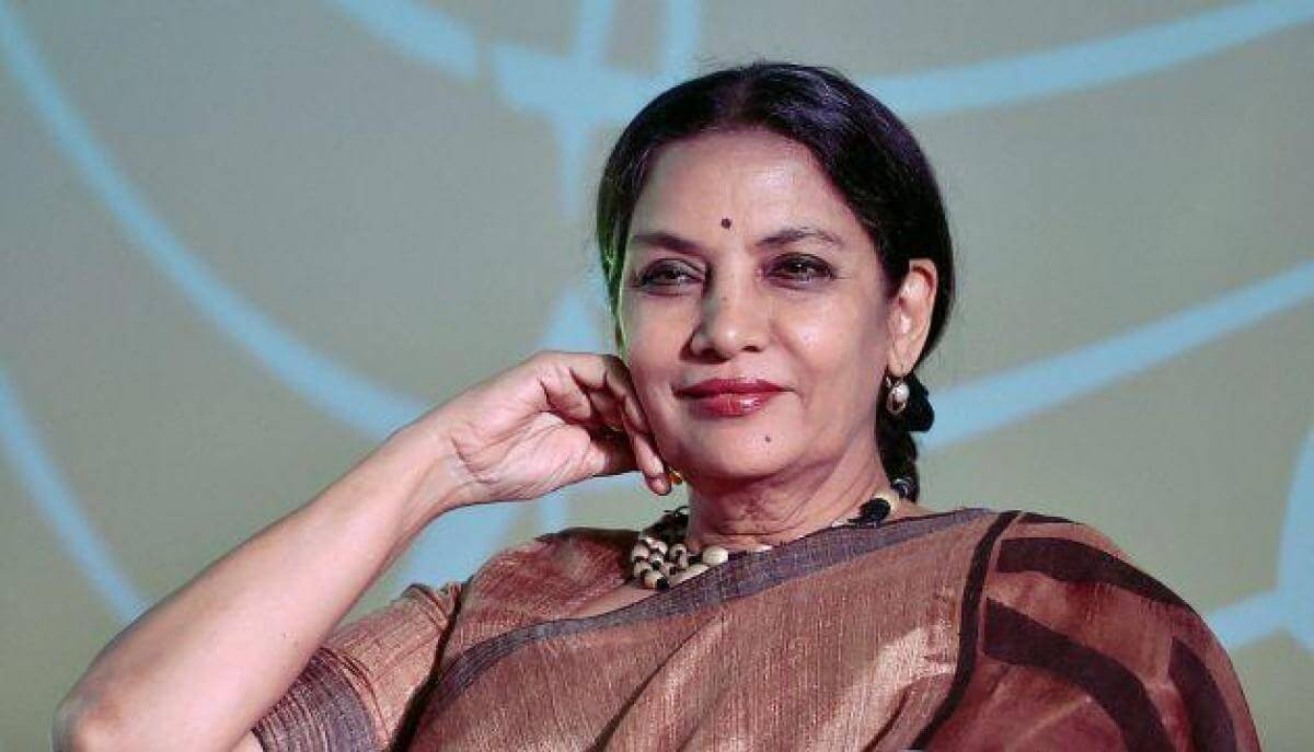 Shabana Azmi Date Of Birth, Age, Children, Husband, Images(photo), Family, Biography, Awards, Son, Daughter, Height, Net Worth, Marriage, Details, Twitter, Wiki, Facebook, Instagram, Imdb, Yout (1)