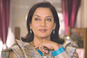 Shabana Azmi Date Of Birth, Age, Children, Husband, Images(photo), Family, Biography, Awards, Son, Daughter, Height, Net Worth, Marriage, Details, Twitter, Wiki, Facebook, Instagram, Imdb, Yout ( (24)