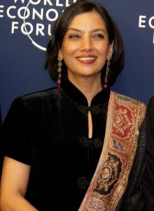 Shabana Azmi Date Of Birth, Age, Children, Husband, Images(photo), Family, Biography, Awards, Son, Daughter, Height, Net Worth, Marriage, Details, Twitter, Wiki, Facebook, Instagram, Imdb, Yout ( (25)