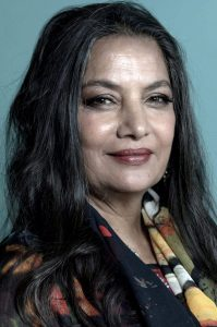 Shabana Azmi Date Of Birth, Age, Children, Husband, Images(photo), Family, Biography, Awards, Son, Daughter, Height, Net Worth, Marriage, Details, Twitter, Wiki, Facebook, Instagram, Imdb, Yout ( (28)