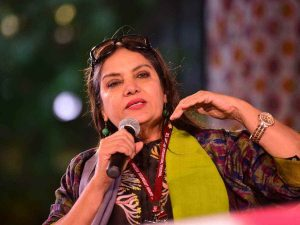 Shabana Azmi Date Of Birth, Age, Children, Husband, Images(photo), Family, Biography, Awards, Son, Daughter, Height, Net Worth, Marriage, Details, Twitter, Wiki, Facebook, Instagram, Imdb, Yout ( (29)