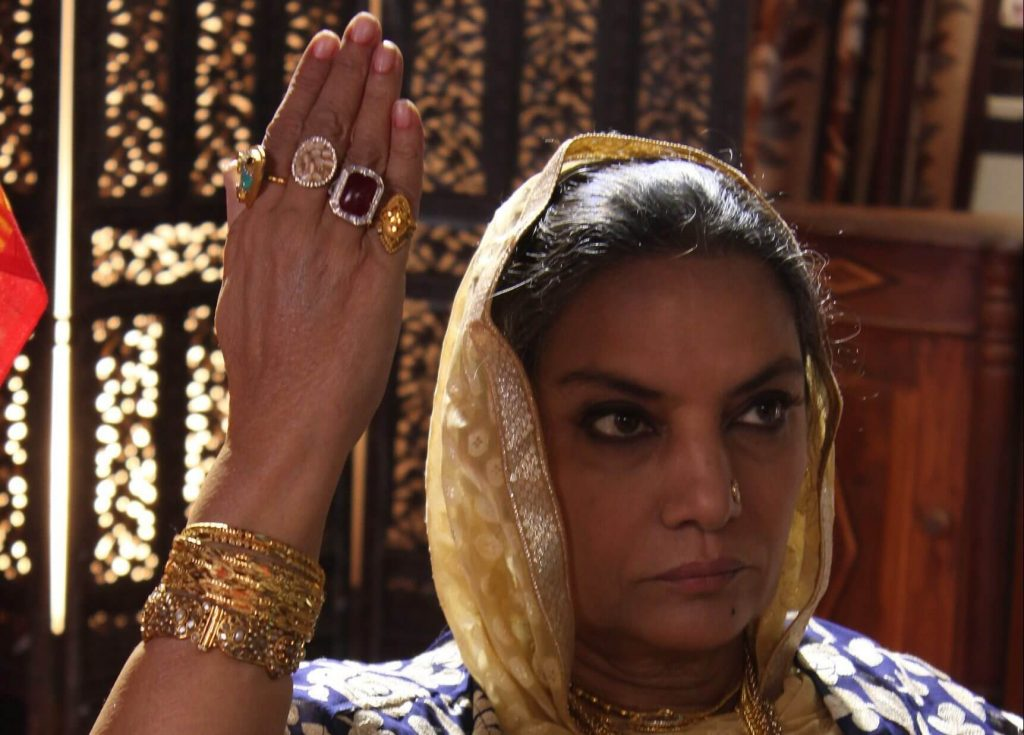 Shabana Azmi Date Of Birth, Age, Children, Husband, Images(photo), Family, Biography, Awards, Son, Daughter, Height, Net Worth, Marriage, Details, Twitter, Wiki, Facebook, Instagram, Imdb, Yout ( (30)