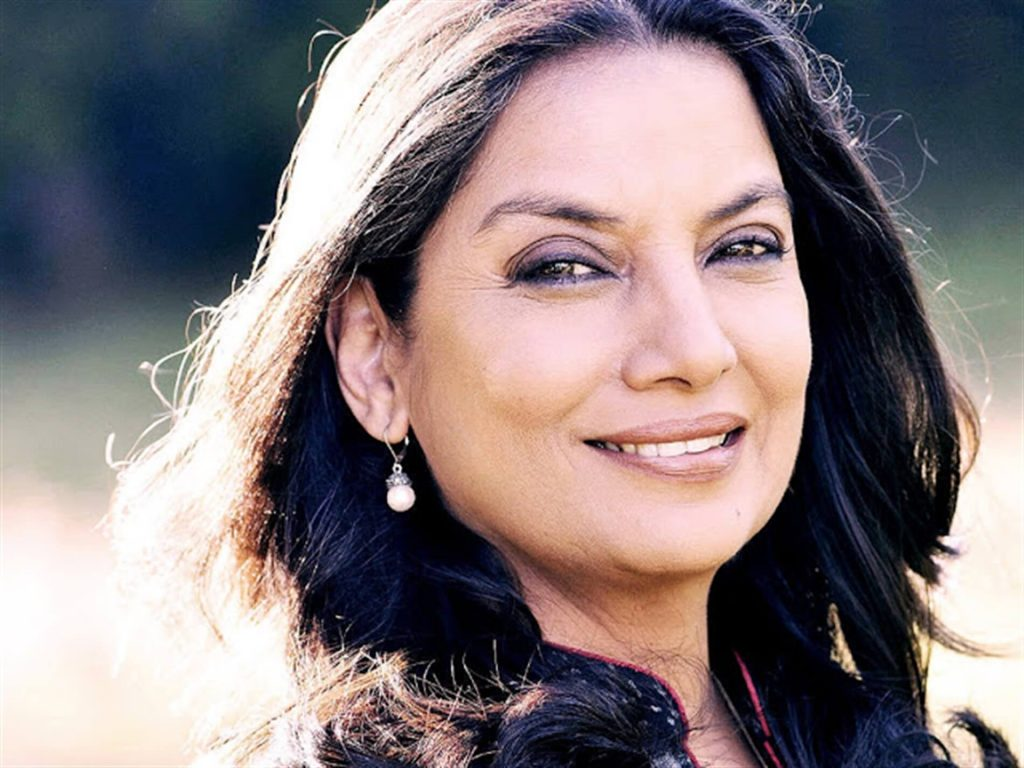 Shabana Azmi Date Of Birth, Age, Children, Husband, Images(photo), Family, Biography, Awards, Son, Daughter, Height, Net Worth, Marriage, Details, Twitter, Wiki, Facebook, Instagram, Imdb, Yout ( (32)