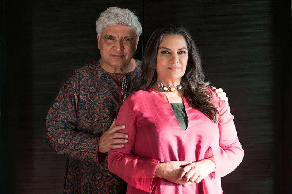Shabana Azmi Date Of Birth, Age, Children, Husband, Images(photo), Family, Biography, Awards, Son, Daughter, Height, Net Worth, Marriage, Details, Twitter, Wiki, Facebook, Instagram, Imdb, Yout ( (33)