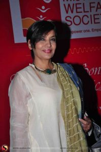 Shabana Azmi Date Of Birth, Age, Children, Husband, Images(photo), Family, Biography, Awards, Son, Daughter, Height, Net Worth, Marriage, Details, Twitter, Wiki, Facebook, Instagram, Imdb, Yout ( (34)
