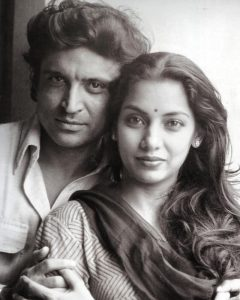 Shabana Azmi Date Of Birth, Age, Children, Husband, Images(photo), Family, Biography, Awards, Son, Daughter, Height, Net Worth, Marriage, Details, Twitter, Wiki, Facebook, Instagram, Imdb, Yout ( (35)