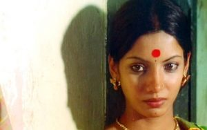 Shabana Azmi Date Of Birth, Age, Children, Husband, Images(photo), Family, Biography, Awards, Son, Daughter, Height, Net Worth, Marriage, Details, Twitter, Wiki, Facebook, Instagram, Imdb, Yout ( (36)